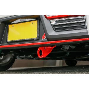 [OKUYAMA] オクヤマ  リアフック リア アルト ターボRS/ワークス HA36S|auto-craft