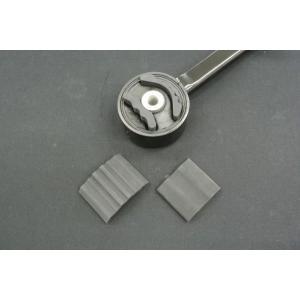[SilkRoad] シルクロード ミッションマウントブッシュ アルトワークス / アルトターボRS HA36S ※代引不可|auto-craft