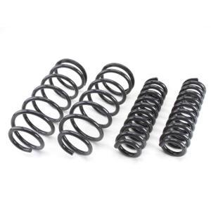[TGS] リフトアップスプリングF3/R2インチ FJクルーザー GSJ15W|auto-craft