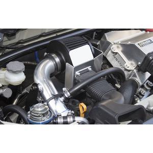 [TRUST] トラスト GReddy エアインクスBキット【 アルトワークス [HA36S] R06A (15.12〜) 】|auto-craft