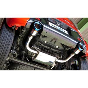 [TRUST] トラスト GReddy コンフォートスポーツ GTスラッシュ マフラー  コペン LA400K 14.06〜 KF 660 FF CVT専用 沖縄・離島は送料要確認|auto-craft
