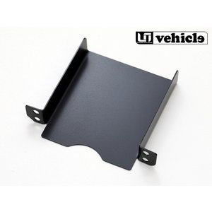 [UIvehicle] ≪ETC取付ブラケット≫ 【ハイエース 200系 (4型) 】 auto-craft