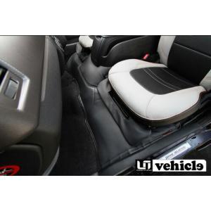 [UIvehicle] ≪エンジンルームカバー (フロント)≫ 【ハイエース 200系 標準ボディ (1~4型) [スーパーGL] 】※送料注意|auto-craft
