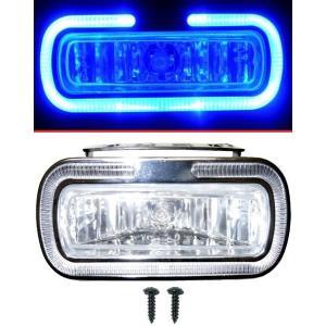 送込 汎用 ランクル プラド 71 78 フォグランプ バックライト|auto-parts-jp