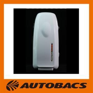 プロテック Racing r-1 トラベルキャリーバッグ エアーホワイト Racinr-1-01|autobacs