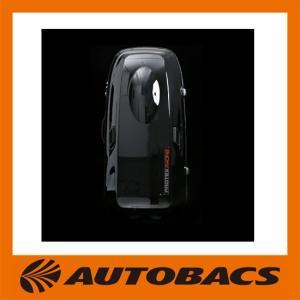 プロテック Racing r-2 トラベルキャリーバッグ ルミナスブラック Racinr-2-02|autobacs
