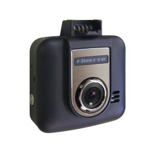 ドライブレコーダー HD FRC FT-DR ZERO6 ブラック|autobacs