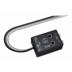 ■品番:AT-HLC230 ■外形寸法:H28×W71×D47mm ■本体質量:約120g ■定格入...