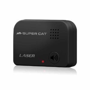 ユピテル Yuputeru SUPER CAT LS10 レーザー光受信特化タイプ