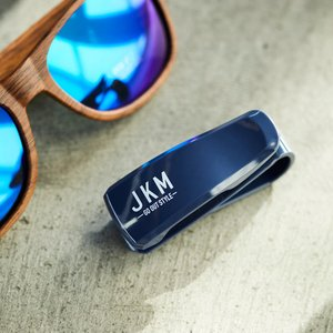 ■品番:JM47 ■カラー:ネイビー ■製品サイズ:H約6.8×W約2.5×D約3.9cm ■素材 ...