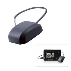 L&V LV−DRGPS GPSユニット |autobacs