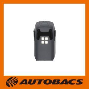 DJI Spark インテリジェント・フライトバッテリー CP.PT.000789|autobacs