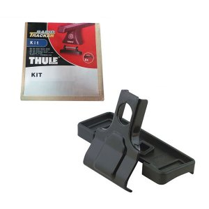 THULE | スーリー 車種別取付kit4080 | THULE認定プロショップの有限会社谷川屋の商品画像|ナビ