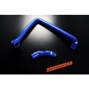 品番:ASHK63  説明: ●適応車種:日産 フェアレディ Z32 300ZX ●エンジン型式:V...