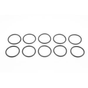 O-リングシール 内径16mm オーリングパッキン耐油 耐熱 10個|autobahn88