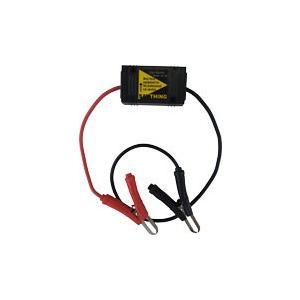 SAYTHINGセイシング 品番:SA-100L サージアブソーバー (スターティングパックSP3500等のオプション品)|autocenter