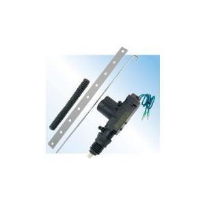 VISION(ビジョン) 316-24 ドアロックモーター(DC24V専用) オプション|autocenter