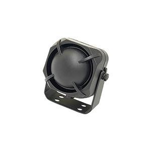VISION(ビジョン) KB22-1 「BEEP」バックアップサイレン オプション|autocenter