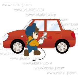 自動車板金塗装用初期セット・スタートセット 送料無料!|autogaragejustice