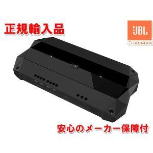 正規輸入品 JBL 4ch パワーアンプ CLUB 704