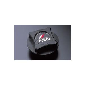 TRD ヴェルファイア ANH2#W・GGH2#W オイルフィラ−キャップ 樹脂製 (350Z-G,350Z,240Z)