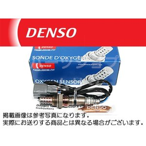 22690-KA251 R1 RJ1 RJ2 R2 RC1 RC2 【DENSO】 ステラ 純正品質 RN1 RN2 ユニバーサルO2センサー 対応 日本語取説付