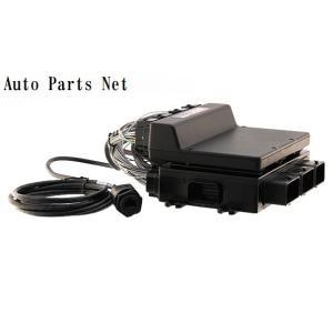 AVO MoTeC (モーテック) Japan M1 ECU 【M150 R35 GT-R プラグイン ECUキット】 エンジン制御 コンピューター (11502) 左ハンドル用 autopartsnet
