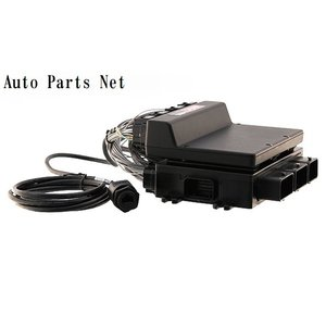 AVO MoTeC (モーテック) Japan M1 ECU 【M150 86/BRZ ZN6/ZC6 プラグイン ECUキット】 エンジン制御 コンピューター (23004) autopartsnet