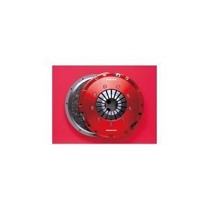nismo ニスモ スーパーカッパーミックス ハイパワースペック ニッサン スカイライン R32 R33 RB20DET RB25DET プッシュ (3000S-RSR25-H1) autopartsnet