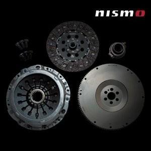 nismo ニスモ SPORTS CLUTCH KIT スポーツクラッチキット ニッサン スカイライン GT-R BNR34 RB26DETT カッパーミックス (3000S-RSR45-E) autopartsnet