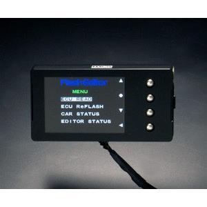 HKS フラッシュエディター HONDA S660 JW5 S07A(TURBO) 15/04- (42015-AH104) autopartsnet