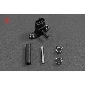 HKS F-CON iS・F-CON V Pro オプションパーツ オプション圧力センサースーパーワイドレンジ (4299-RA008) autopartsnet