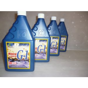 オールラウンドツーリングオイル 優れた低温流動性とカーボン、スラッジなどを最小限に抑制する高い洗浄性...