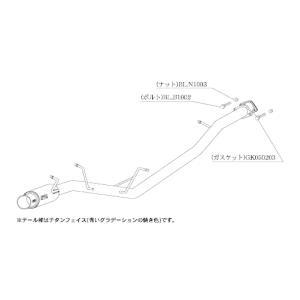 自動車関連業者直送限定  柿本 マフラー GTbox 06&S カキモト カプチーノ EA21R スズキ SUZUKI ジーティーボックス ゼロロクエス (S42302) 個人宅発送不可|autopartsnet