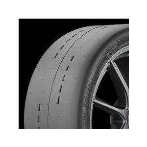 Hoosier フージャー スポーツカー DOTラジアル H7 335/30ZR18 Sタイヤ ジムカーナ 周回レース タイムアタック (46850-H7)|autopartsnet