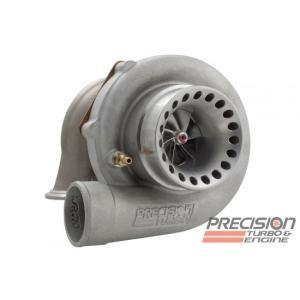 PRECISION TURBO プレシジョン ターボ ビレット CEA 5862 GEN2 ~700PS ビレットシリーズ デュアルボールベアリング|autopartsnet