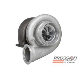 PRECISION TURBO プレシジョン ターボ ビレット CEA 7685  GEN2 Sportsman ~1350PS ビレットシリーズ デュアルボールベアリング|autopartsnet