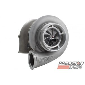 PRECISION TURBO プレシジョン ターボ ビレット CEA GEN2 PROMOD 10208 ~2350PS ビレットシリーズ デュアルボールベアリング|autopartsnet