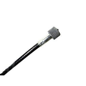 メーターワイヤー リトルカブ/リトルカブSP(AA01) 全車種 autopartsys