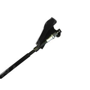 リアブレーキケーブル JOG/ジョグ(3KJ)|autopartsys