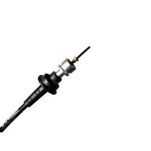 メーターワイヤー メイトV50(UA04J)/(3AC/4AT/4AV) autopartsys