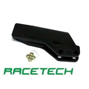 RACETECH レーステック チェーンスライダー YZ125/250/WR125/250/YZF250/400/426/450/WRF250/400/426/450|autopartsys