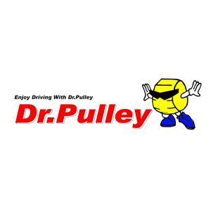 S MAX155/マジェスティS用 Dr.Pulley ドクタープーリー 異形型!加速と最高速アップ!|autopartsys