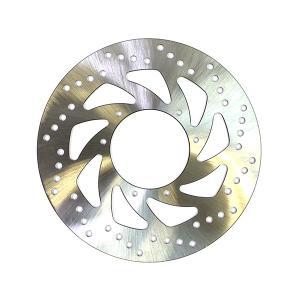 ディスクローター セロー250/XT250X|autopartsys