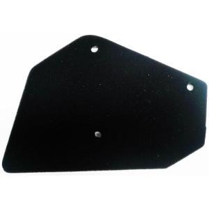 高品質 補修用エアーフィルター DIO(AF18)後期 DIO SR SK50(AF25)|autopartsys
