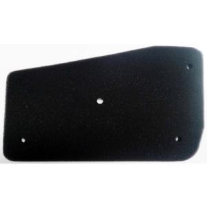 高品質補修用 エアフィルター リード50(AF20)/LEAD90(HF05)|autopartsys