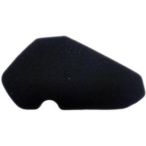 高品質補修用 エアフィルター レッツ/レッツ2/ベルデ|autopartsys