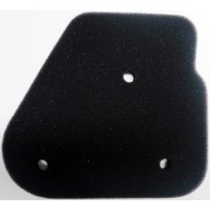 高品質 補修用エアーフィルター JOG(3KJ/3YJ/3YK/3RY) アプリオ(4JP5/7/8/4LV) ビーノ(5AU) アクシス50(3VP) アクシス90(3VR) JOG90(3WF)|autopartsys