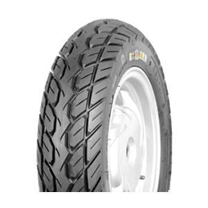 KENDA(ケンダ)タイヤ K418 4.00-12  TL 4プライ 1本|autopartsys