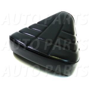 高品質補修用シートアッセンブリー【スーパーカブ50/90 カスタム】|autopartsys